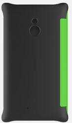 Флип-кейс  Nokia для смартфона Nokia XL