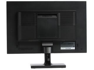 "22"" Монитор Samsung S22E200BW"