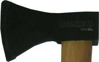 Топор KRAFTOOL 20655-12
