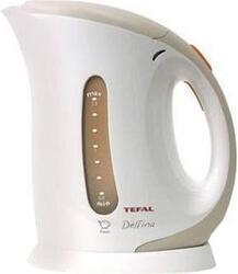 Чайник Tefal BE5310 40