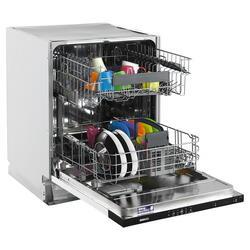 Встраиваемая посудомоечная машина Beko DIN 5633