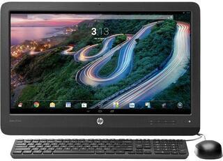 """21.5"""" Моноблок HP Slate 21 Pro"""