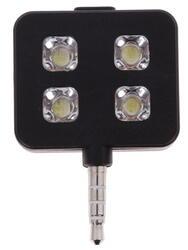 LED-вспышка SGD-002 IT915912