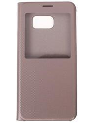Чехол-книжка  Samsung для смартфона Samsung Galaxy S6 Edge Plus