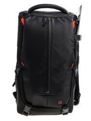 Рюкзак Sony Alpha LCS-BP2B черный