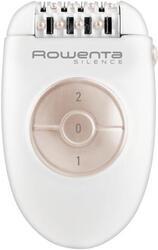 Эпилятор Rowenta EP 5420
