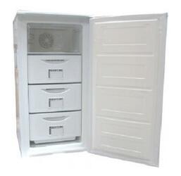 Морозильный шкаф Daewoo FF 115