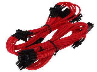 Набор кабелей для БП Corsair DC Cable Kit CP-8920049