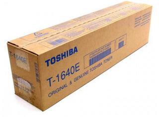 Тонер Toshiba T1640E5k