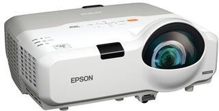 Проектор Epson EB-425W
