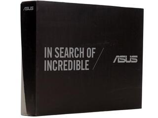 """17.3"""" Ноутбук ASUS X751LDV черный"""