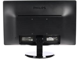 """21.5"""" Монитор Philips 226V4LSB/00(01)"""