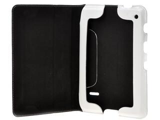 Чехол-книжка для планшета Acer Iconia Tab B1-711 белый