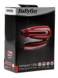 Фен BaByliss 5250E