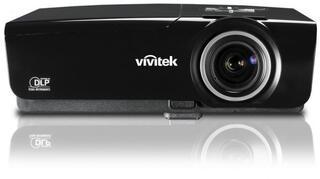 Проектор Vivitek D965