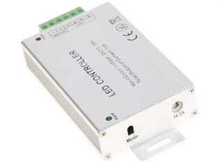 Контроллер CRIXLED CRCN N12-RF20-12