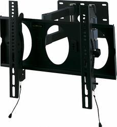 Кронштейн для телевизора Kromax PIXIS-L