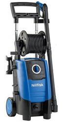 Минимойка Nilfisk E 140.2-9 S X-TRA EU