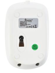 Мышь проводная Smartbuy 313