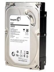 2 ТБ Жесткий диск Seagate SV35 [ST2000VX000]