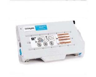 Картридж лазерный Lexmark 15W0900