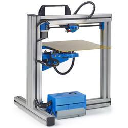 3D принтер Felix Printers Felix2.0