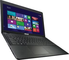 "15.6"" Ноутбук ASUS X552EP"