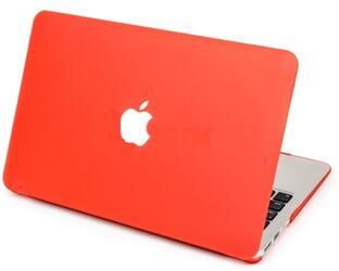 """13"""" Накладка MacBook Pro"""