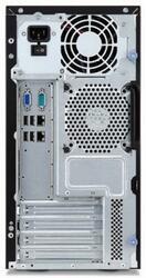 Сервер IBM System x3100 M5