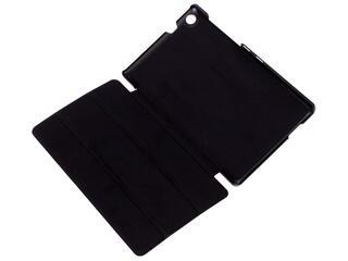 Чехол для планшета ASUS ZenPad C 7.0 черный