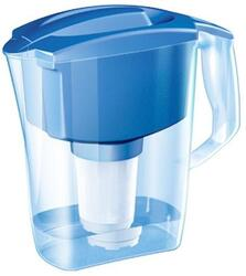 Фильтр для воды Аквафор Лайн