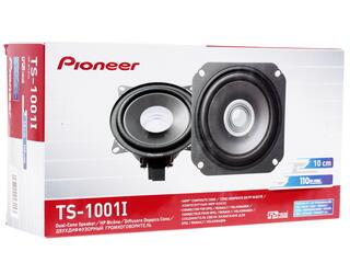 Широкополосная АС Pioneer TS-1001I