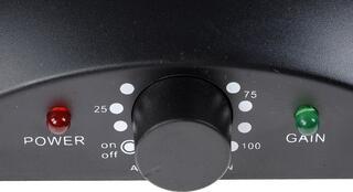 ТВ-Антенна DNS VС238-002