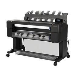 Плоттер HP DesignJet T1500 (CR356A) с0.000)