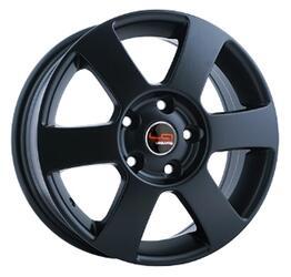 Автомобильный диск Литой LegeArtis SK7 6x15 5/112 ET 47 DIA 57,1 MB