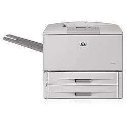 Принтер лазерный HP LaserJet 9040DN