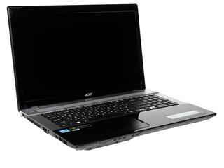 "17.3"" Ноутбук Acer V3-771G-73618G1TMaii (FHD)"