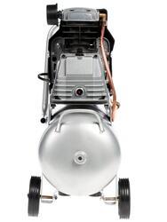 Компрессор Quattro Elementi VENTO-24