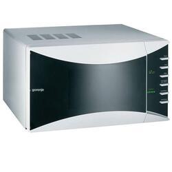 Микроволновая печь Gorenje GMO-23 DW( 23л, микроволны 800Вт, соло, электронное управление, дисплей)