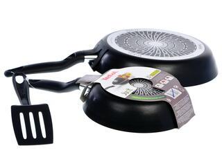 Набор посуды Tefal JUST 04082130