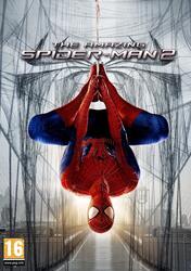 Игра для ПК The Amazing Spider-Man 2