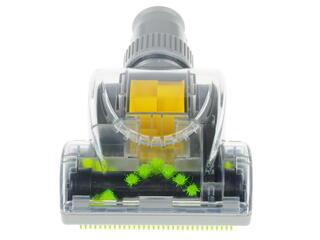 Насадка для пылесоса Neolux TN-04