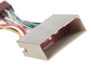 ISO-коннектор Intro ISO FO-03