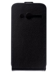 Флип-кейс  Cason для смартфона DNS S3504
