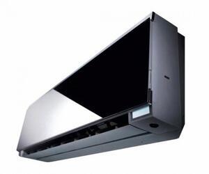 Сплит-система LG C09LT