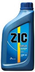 Моторное масло ZIC HIFLO 10W40 133121