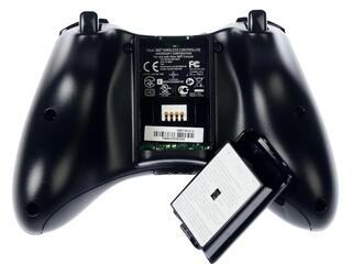 Игровая приставка Microsoft Xbox 360E + Peggle 2