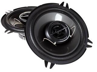 Коаксиальная АС Pioneer TS-1302I