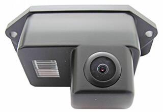 Камера заднего вида Velas MI-02