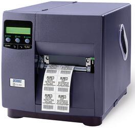 Принтер ШК DMX I-4208,  DТ